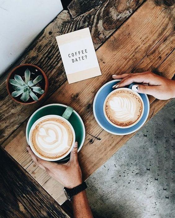 machine à café pour restaurant date