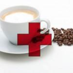 Café et santé