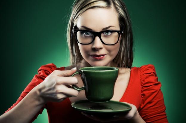 Achat ou location d'une machine à café ?