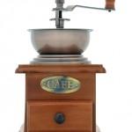 machine à cafe pour entreprise