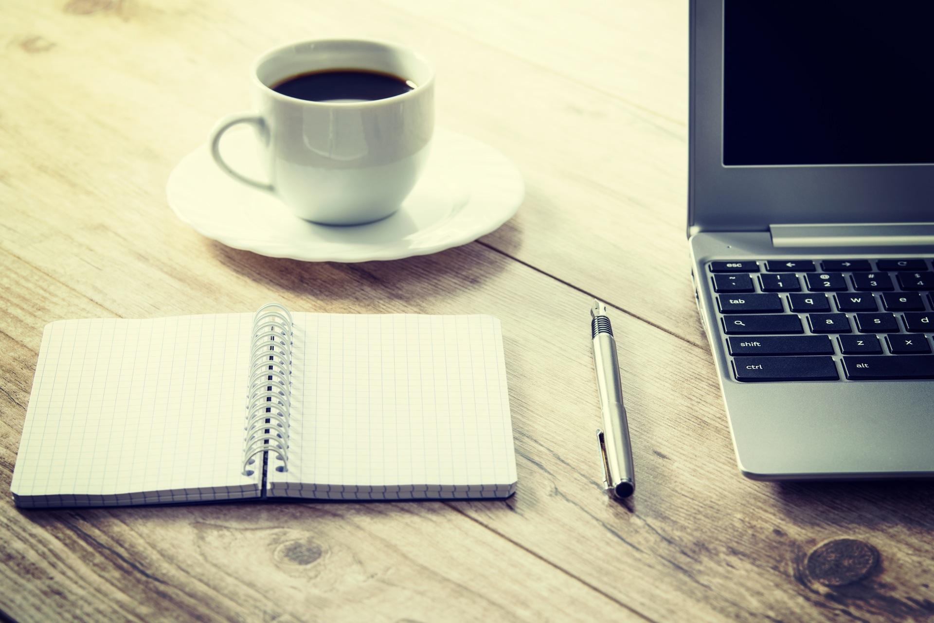 machine à café professionnelle : un must dans chaque entreprise!