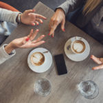 Location de machine à café : infos et devis