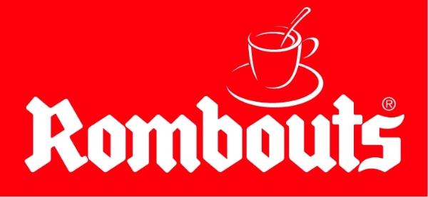 Rombouts logo