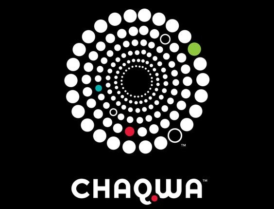 Chaqwa logo