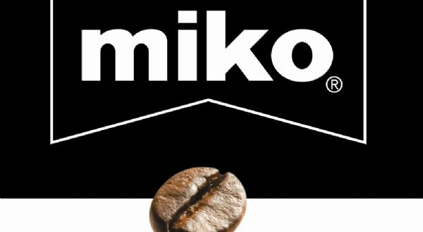 Miko Coffee couverture